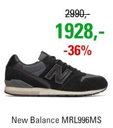 New Balance MRL996MS
