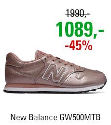 New Balance GW500MTB