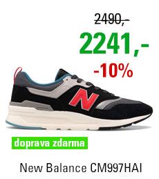 New Balance CM997HAI