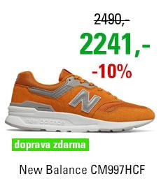 New Balance CM997HCF