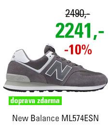New Balance ML574ESN
