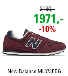 New Balance ML373PBG
