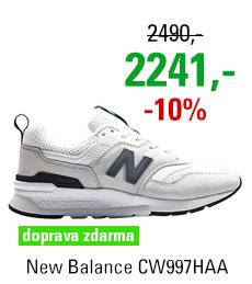 New Balance CW997HAA
