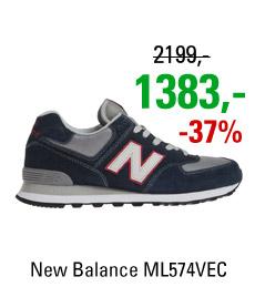 New Balance ML574VEC