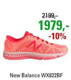 New Balance WX822BF