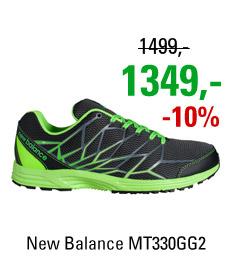 New Balance MT330GG2