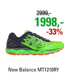 New Balance MT1210RY