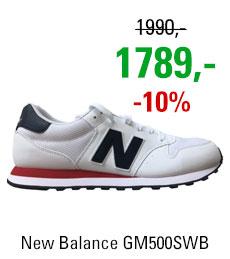 New Balance GM500SWB