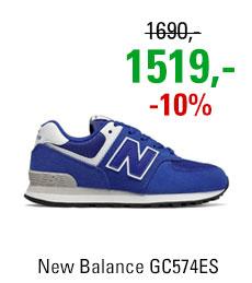 New Balance GC574ES