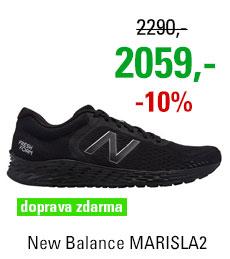 New Balance MARISLA2