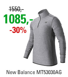 New Balance MT53030AG