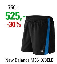 New Balance MS61073ELB
