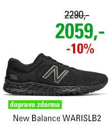 New Balance WARISLB2