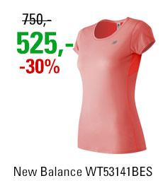 New Balance WT53141BES