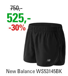 New Balance WS53145BK