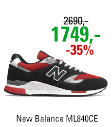 New Balance ML840CE