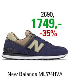 New Balance ML574HVA