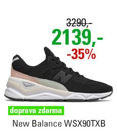 New Balance WSX90TXB