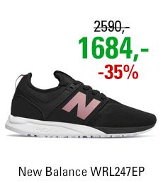 New Balance WRL247EP