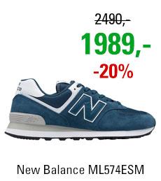 New Balance ML574ESM