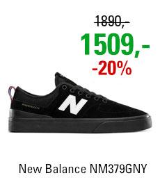 New Balance NM379GNY
