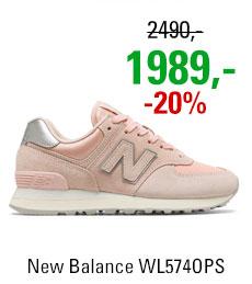 New Balance WL574OPS