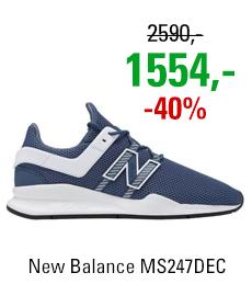 New Balance MS247DEC