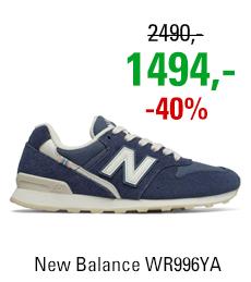 New Balance WR996YA-D