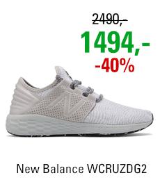 New Balance WCRUZDG2
