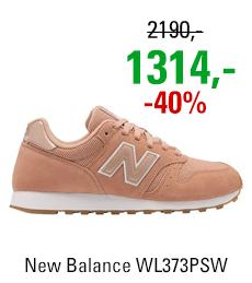New Balance WL373PSW