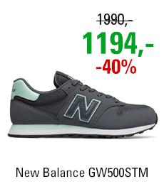 New Balance GW500STM