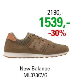 New Balance ML373CVG