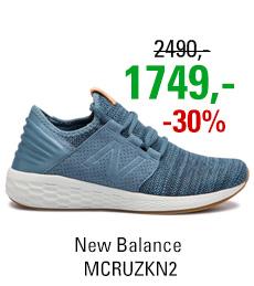 New Balance MCRUZKN2