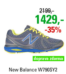 New Balance W790SY2