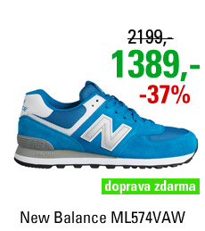 New Balance ML574VAW