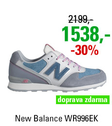 New Balance WR996EK