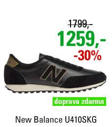 New Balance U410SKG