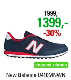 New Balance U410MNWN