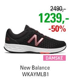 New Balance WKAYMLB1
