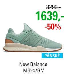 New Balance MS247GM