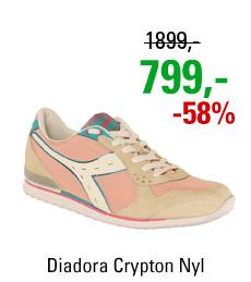 Diadora Crypton Nyl 12 156727-C4496