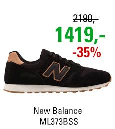 New Balance ML373BSS