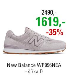 New Balance WR996NEA-D