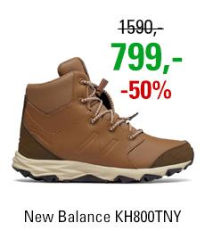 New Balance KH800TNY