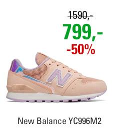 New Balance YC996M2