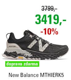 New Balance MTHIERK5