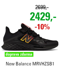 New Balance MRVHZSB1