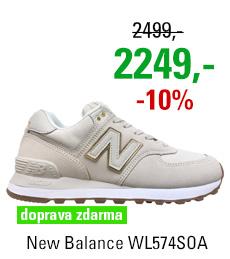 New Balance WL574SOA