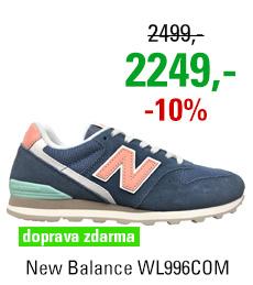 New Balance WL996COM
