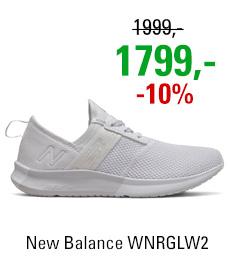 New Balance WNRGLW2